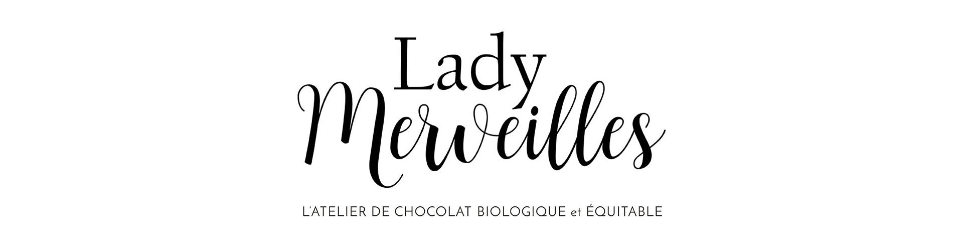 Lady Merveilles