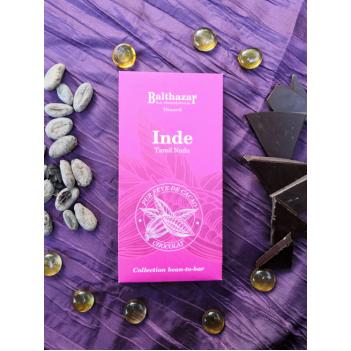 Tablette Inde