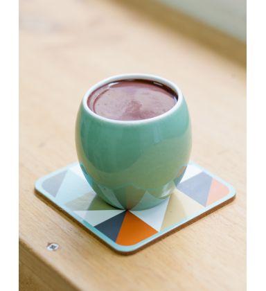Mélange pour Chocolat Chaud